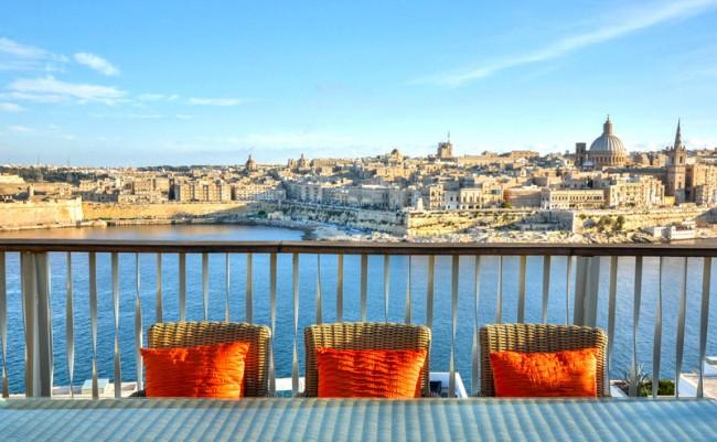 Malta Individual Investors Programme