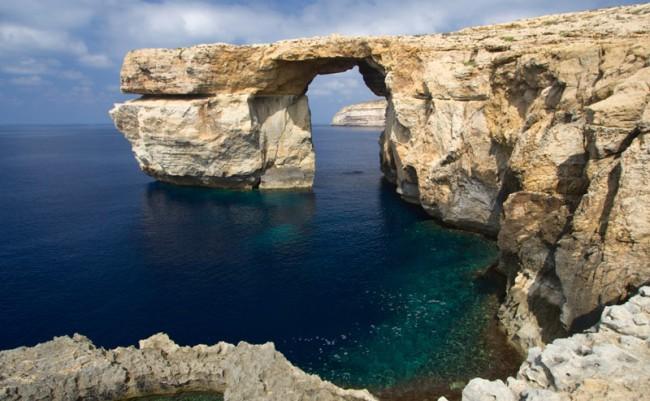 Relocating to Malta