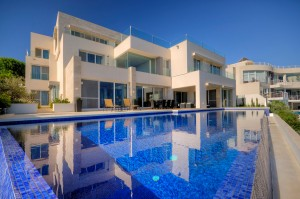 Luxury Properties Malta