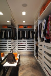 Interior-design-sothebys-closet-space