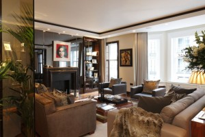 Interior-design-sothebys-comforts-home