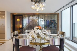 Interior-design-sothebys-entertainment