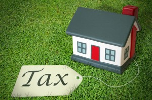 Property Tax in Malta