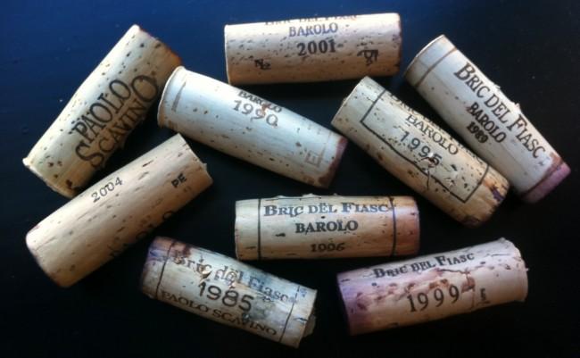 Sotheby' s Wine
