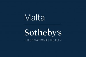 Malta Sotheby's Realty
