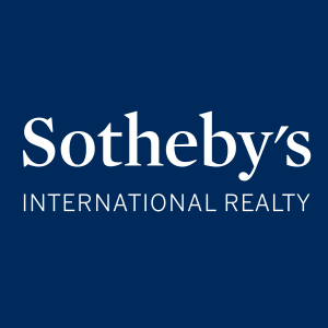 Sotheby' s International Realty