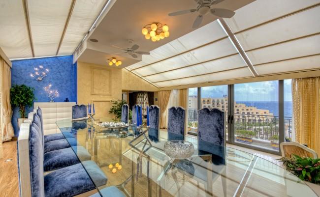 portomaso-luxury-property-sotheby's