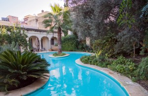 qormi-luxury-property-sothebys