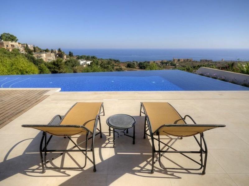 madliena-luxury-property-Sothebys