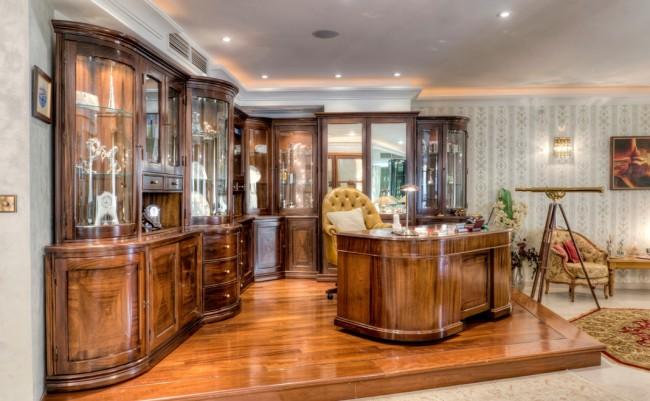 portomaso-luxury-property