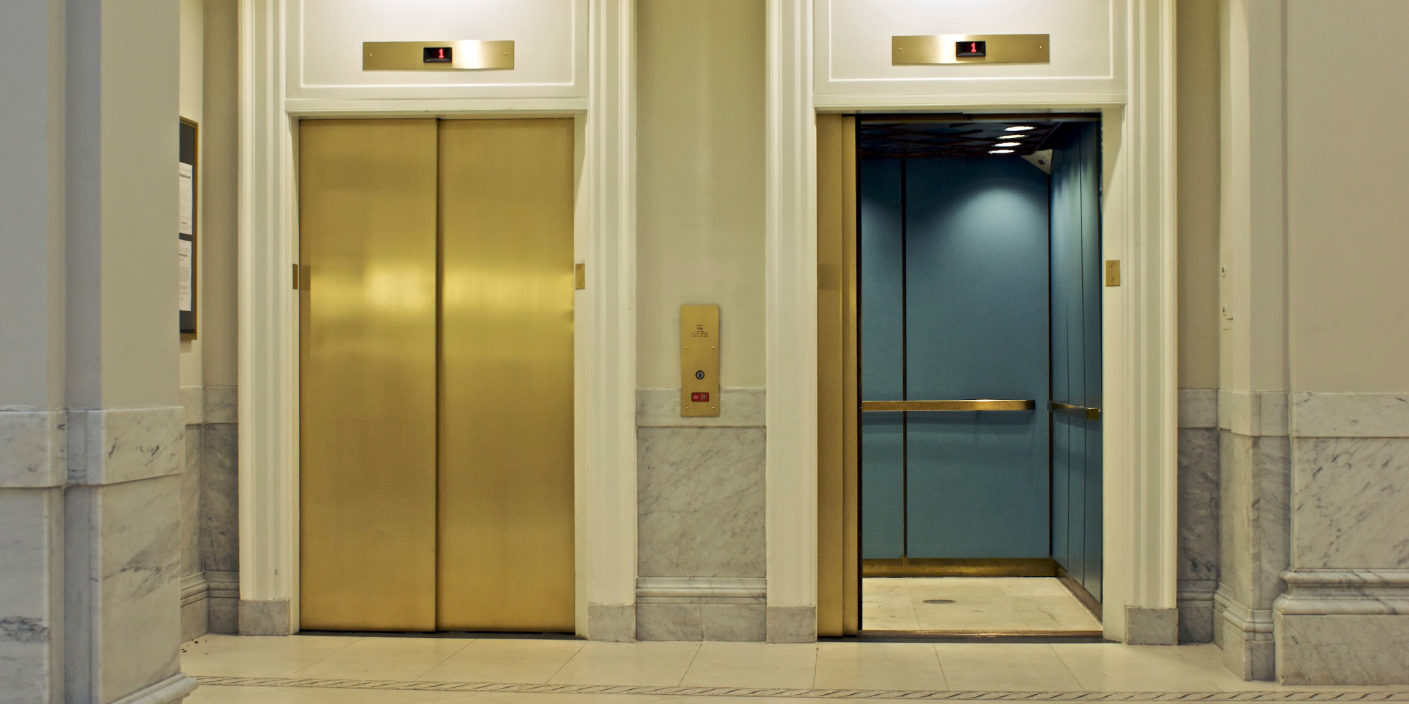 Attention Developers Amp Buyers New Lift Safety Rules And
