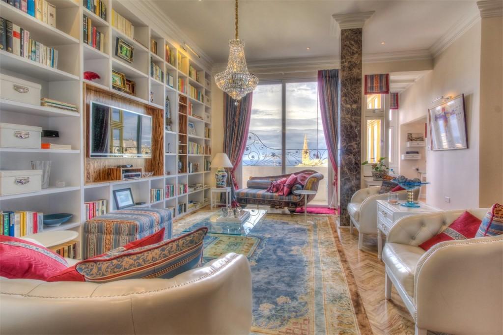 Stunning Valletta Apartment