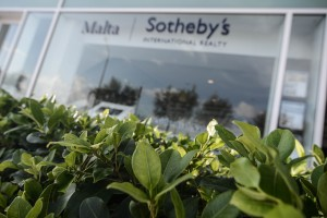Malta Sotheby's Realty Office