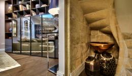 Luxurious Birkirkara Town House
