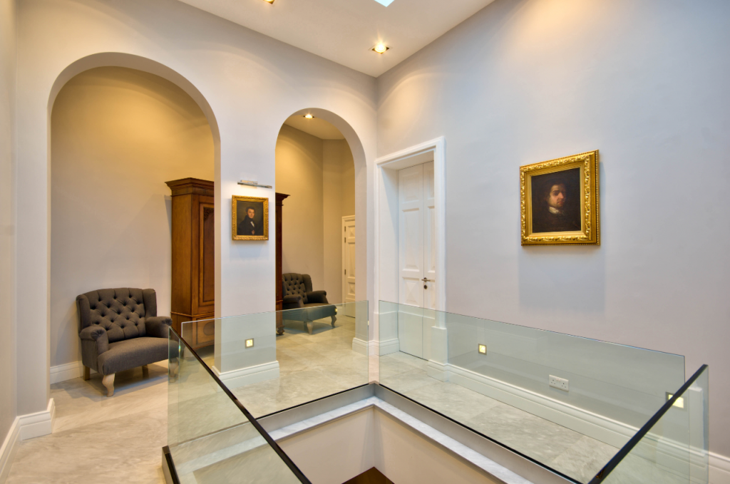 Luxurious Birkirkara Town House