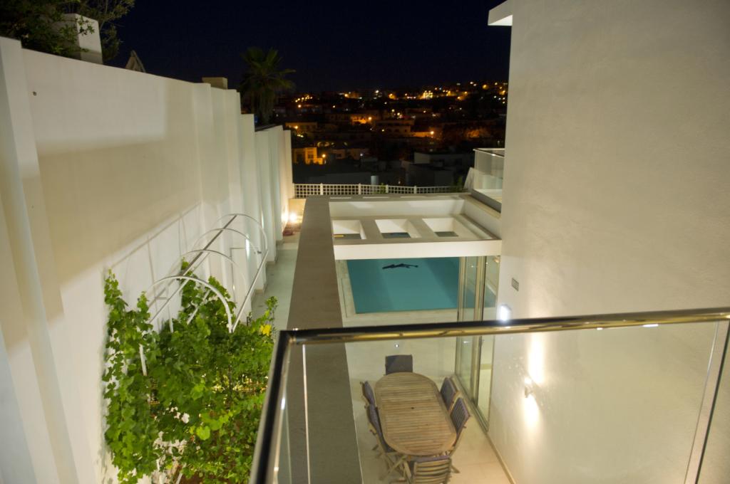 Villa in Mellieħa
