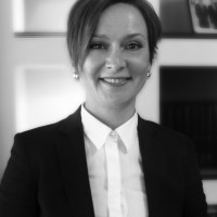 Svetlana Podgorska, Associate