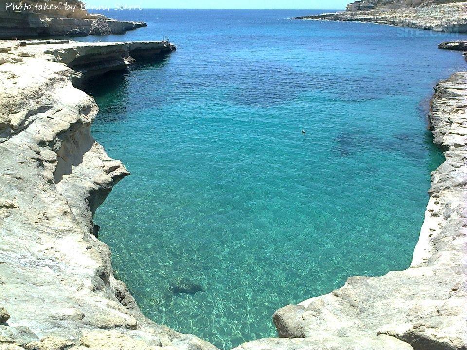 Kalkara Malta