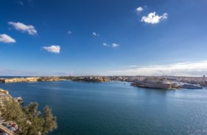 property for sale in valletta malta