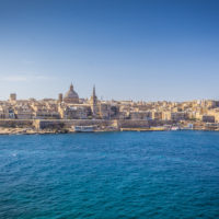 Malta's AIP Changes